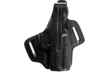 Galco Fletch Concealment Pistol and Revolver Holsters FL440B
