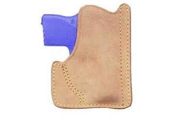 Galco Front Pocket Concealment Holsters PH286