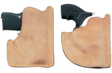 Galco Front Pocket Concealment Holsters PH158