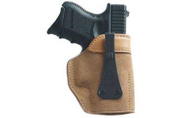 Galco Holsters DC414