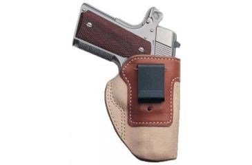 Galco Holsters SCT118B