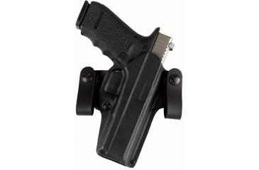 Galco Double Time IWB / Belt Holster