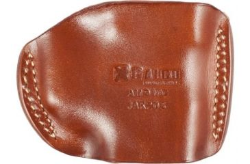 Galco Jak Slide Concealment Holsters JAK202, Right Hand - Tan