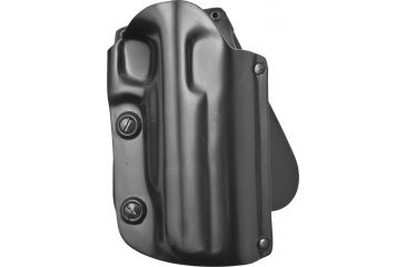 Galco M5X Matrix - Right Hand   - Black M5X466