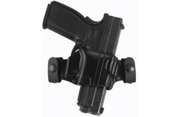 Galco M7X Matrix Left Hand - Black M7X225
