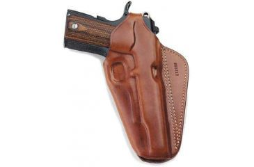 Galco MOB Holster Side View