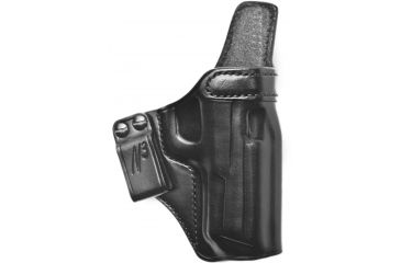 Galco N3 Holster, Black, for S&W .40 M&P