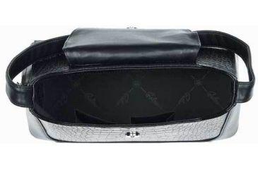 4-Galco Newport Holster Handbag