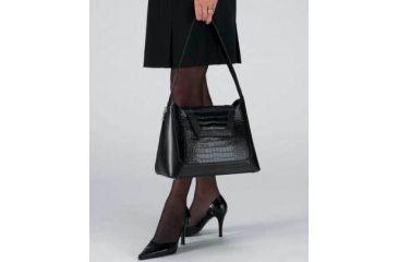 1-Galco Newport Holster Handbag