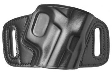 Galco Quick Slide Concealment Holsters QS228B