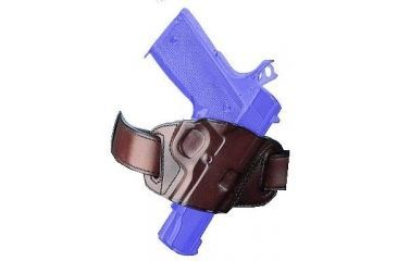 Galco Quick Slide Concealment Holsters