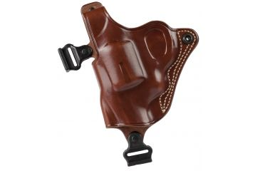 5-Galco S1H Shoulder Holster Component