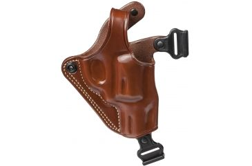 4-Galco S1H Shoulder Holster Component