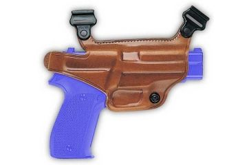 Galco S3H Shoulder Holster Component
