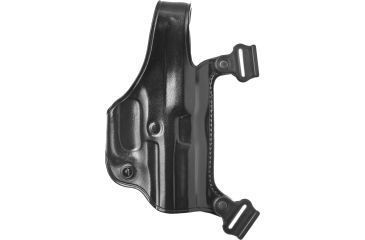 Galco S3H Shoulder Holster Component - Right Hand   - Black 292B