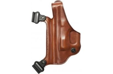 Galco S3H Shoulder Holster Component - Right Hand   - Tan 430