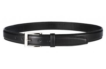 galco sb1 dress belt sb1 42b up to 27 best