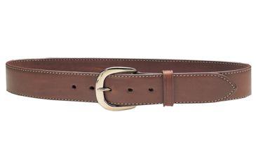 4-Galco SB2 Sport Belt