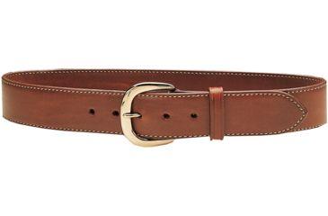 1-Galco SB5 Sport Belt