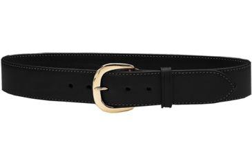 2-Galco SB5 Sport Belt