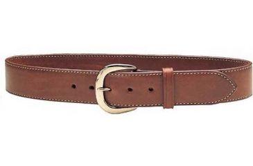 Galco SB5 Sport Belt