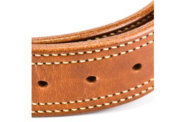 Galco SB6 Fancy Stitched Belt