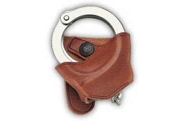 Galco SC9 Cuff Case For System Or Belt