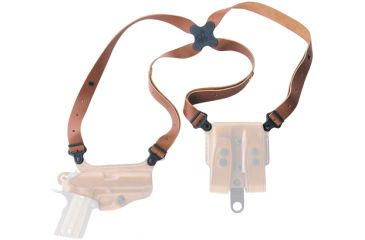 Galco Shoulder Holster System Accessories MCH