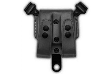 Galco Shoulder Holster System Accessories SCL20