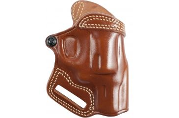 Galco Small Of Back Concealment Holsters | 4 7 Star Rating