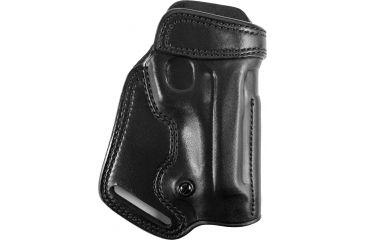 Galco Small Of Back Concealment Holsters SOB202B