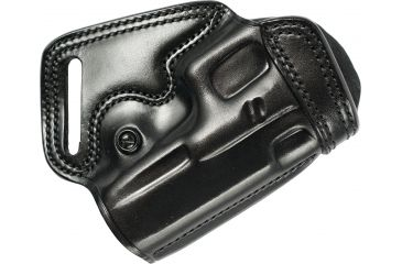 Galco Small Of Back Concealment Holsters SOB224B
