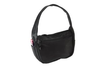 2-Galco Soltaire Holster Handbag