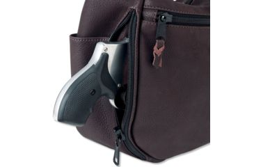 3-Galco Soltaire Holster Handbag