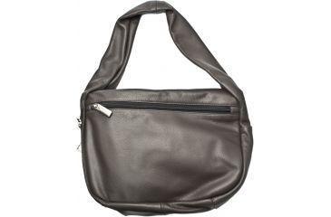 Galco Soltaire Holster Handbag Free S Amp H Solblk Solbrn