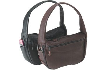 5-Galco Soltaire Holster Handbag