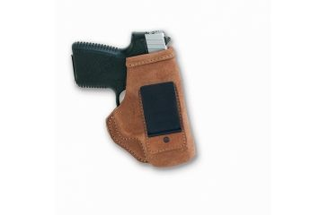 Galco Stow-n-Go Inside The Pant Holster - Right Hand   - Natural STO286