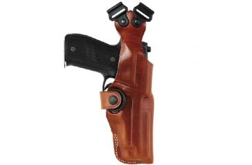 Galco Vertical Shoulder Holster Component