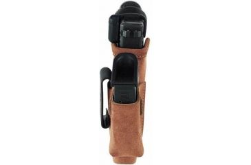 Galco Walkabout Inside The Pant Holster - Natural, KAHR MK40