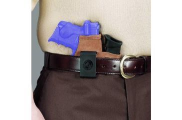 Galco Walkabout Inside The Pant Holster - Right Hand   - Natural WLK266