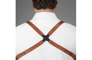 Galco XL Miami Classic Harness For System