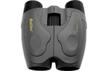 Galileo 10-30x30 Compact Zoom Binoculars DM-103030