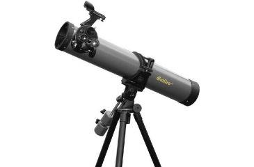 Teleskop express orion vx newtonian reflector telescope