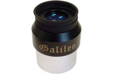 Galileo inch giant telescope eyepiece free shipping over