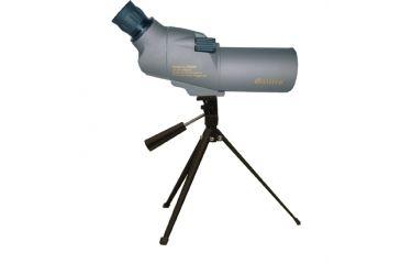 Galileo G-50ZSS Zoom Spotting Scope