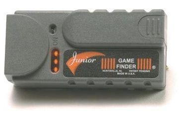 Game Finder Junior Enhanced CF-JR-E Heatseeker