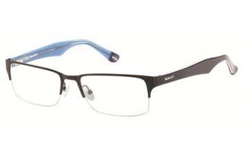 2dfb1dda1566 Gant GA0102A Eyeglass Frames