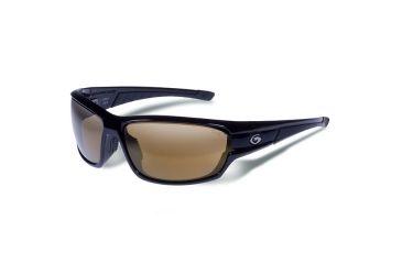 bd7a6175ac Gargoyles Havoc Sunglasses w  Black Frame