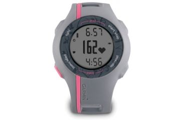 Garmin 010 00863 10 Forerunner Training Watch 110 Women S