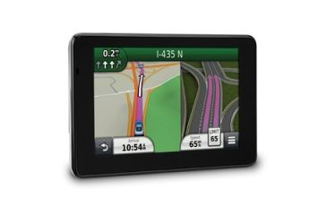 Garmin 010 00921 20 N Vi 3550lm North America Tilt